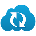 OngoSync icon