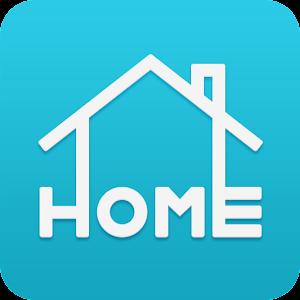 看房-买房、找房、楼盘、房产、看房团 生活 App LOGO-APP試玩
