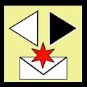 NoPow logo