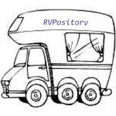 RVpository