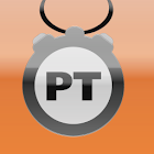 Personal Trainer Exam Prep icon
