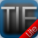 THE IMPOSSIBLE ENIGMA Lite icon