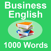 Business English Word 1000