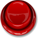 Myinstants - Instant Buttons icon