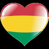 Bolivia Radio Music & News