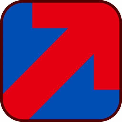 長紅未上市股票資訊網 app (apk) free download for Android/PC/Windows