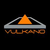 Vulkano Player