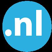 KabelKopen.nl