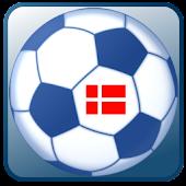 Fodbold DK Soccer