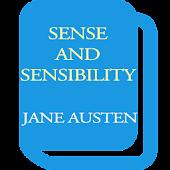 Sense and Sensibility - Ebook