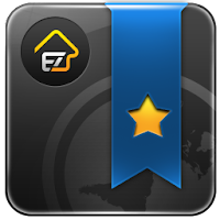EZ Bookmark Widget v0.99 beta 5