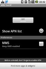 (Aporte) Descargar las mejores aplicaciones para Android
