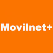 Movilnet Droid