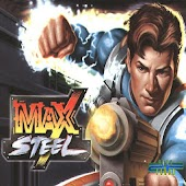 Watch Max Steel