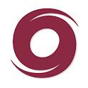 LINCONE Federal Credit Union icon