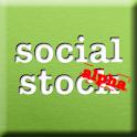 Social Stock logo
