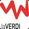 laVerdi icon