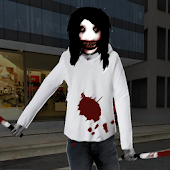 Jeff The Killer Myth