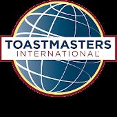 Brunei Toastmasters App