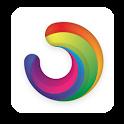 PicPlayPost Free Resource icon