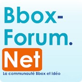 BFN - Bbox-Forum.Net