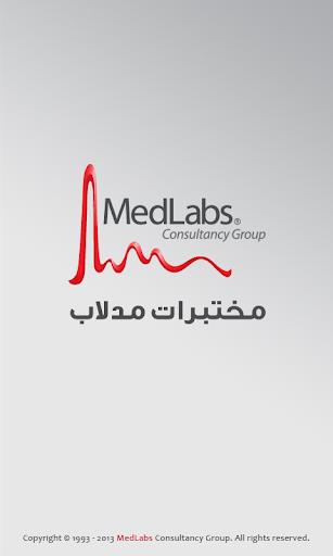 MedLabs
