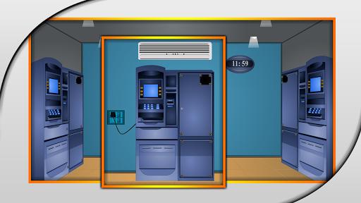ATM Luput 2.1.0 screenshots 13