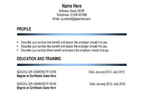 app resume builder pro hd apk for kindle