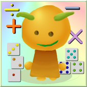 Learn Maths for Kids