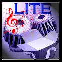 LehraBoxLite logo