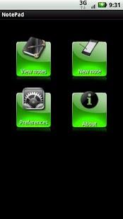工具必備免費app推薦|記事本專業線上免付費app下載|3C達人阿輝的APP