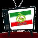 Arman Irani icon