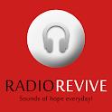 Radio Revive icon