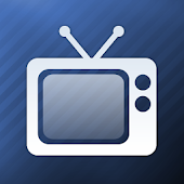 Watch Live TV (English)