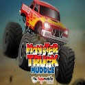 Monster Truck Lite logo