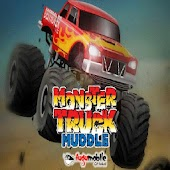 Monster Truck Lite