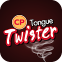 CP Tongue Twister icon
