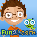 Fun2Learn icon