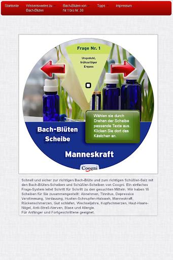 免費下載健康APP|Manneskraft Scheibe app開箱文|APP開箱王