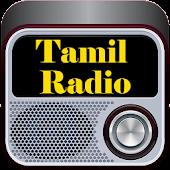 Tamil Radio