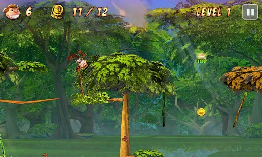 Mac Hunter Screenshot 12