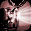 Film Projector Simulator icon