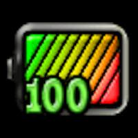 (Power saving) B.M [trial] 2.0.2