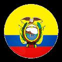 Free Ecuador Radio Stations icon