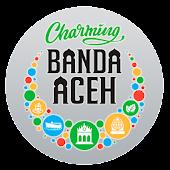 Banda Aceh Tourism
