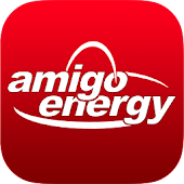 My Amigo Energy