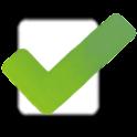 SmartAss logo