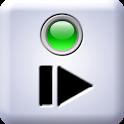 My BeatBox icon