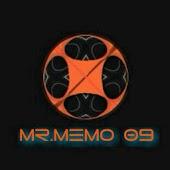 Mr.MeMo09
