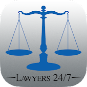 Lawyers 24/7